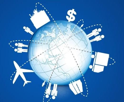 政策帮扶外贸发展  服务器是外贸关键
