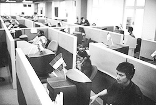 GoDaddy在印度市场的增长率达到86%