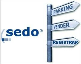 Godaddy即将终止与Sedo的合作