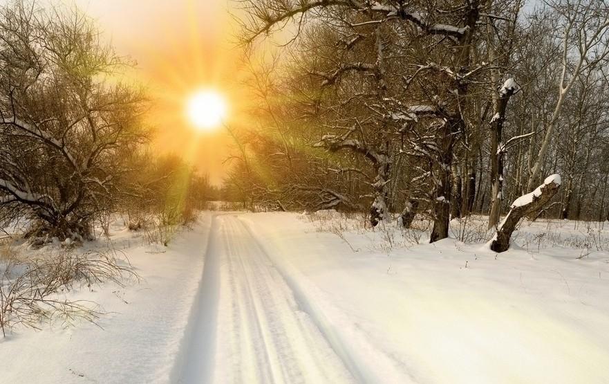 冬季来临Godaddy低价占领市场