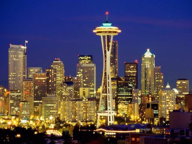 Godaddy在西雅图开设新的办事处