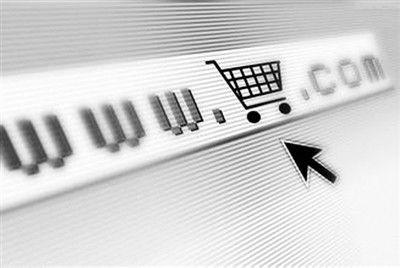 GoDaddy引起开放源代码  技术 大力发展电子商务