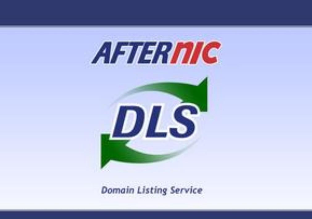 Godaddy收购全球第二大域名商Afternic