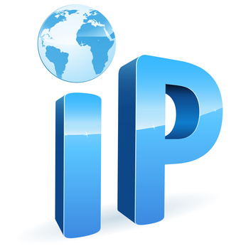最佳独立IP美国虚拟主机商评测