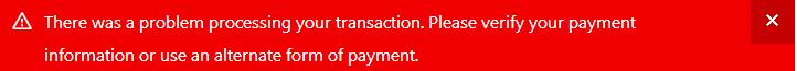GoDaddy1美元主机不支持支付宝付款?