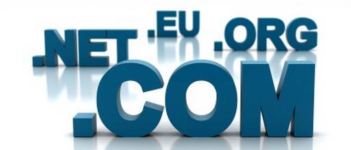域名注册使用GoDaddy平台的优势