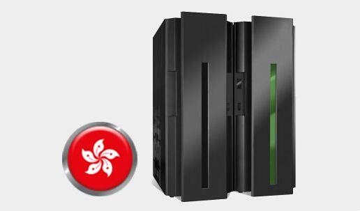 GoDaddy有香港主机和香港服务器吗?