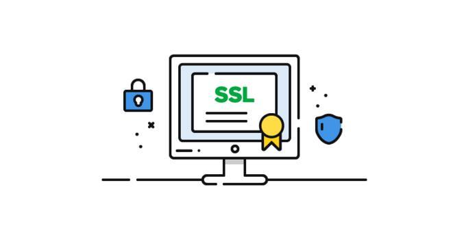 GoDaddy通配符SSL证书介绍