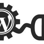 GoDaddy WordPress媒体上传出错解决方法
