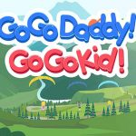 域名转入Godaddy可能遇到问题的解决方案