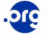 .org域名是什么 .org域名价格